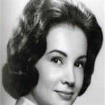 Elinor S. Navran