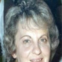 Bessie E. Sokolov