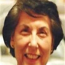 Pauline Spector Rubin
