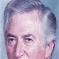 Lawrence W. Hans