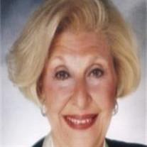 Joyce Galamba