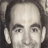 Manuel Krantz