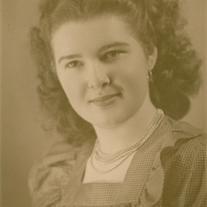 Emma Russomanno