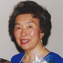 Jane Kwan