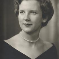Margaret Nease