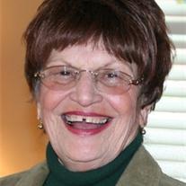 Irma Ayala