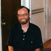 Eugene Edward Donohue