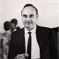 Armando Volta Castiglioni