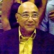 Pete Villegas  Iglesias