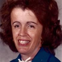 Luisa Herman