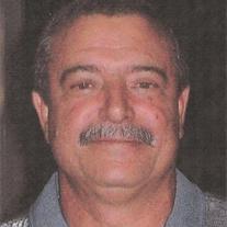 Joe Almeida