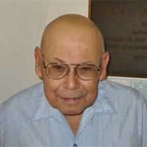 Eugene Pashote