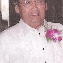Alberto Alpay