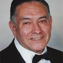 Martinez Lozada