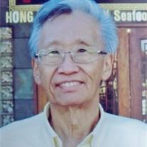John Po