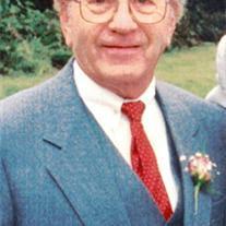 Edward Fiala