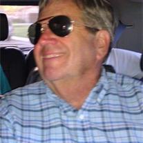 Raymond Thinggaard