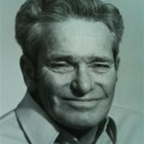 Don Hart