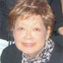 Lorna Santos