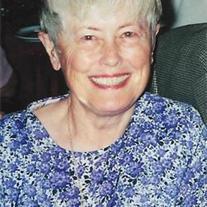 Sheila Lari