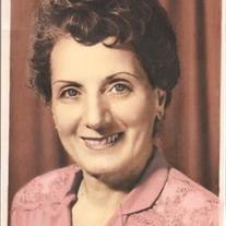 Helen Merletti