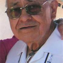 Waldemar Martinez