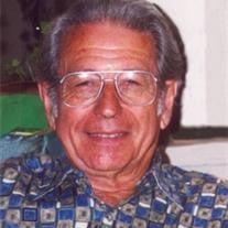 Arthur Joseph