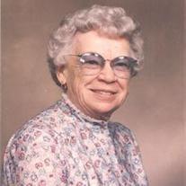 Lois Solomon