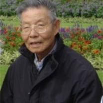 Tai Ngan