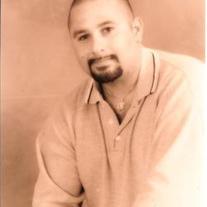 Gary Palomo