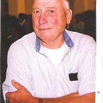 Bruno Micheli