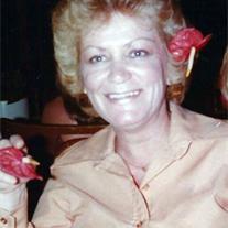 Gail Durkee