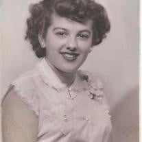 Rosemary Standish