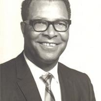 William Tomlin