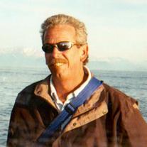 Michael Whitener