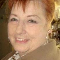 Joyce Hiram