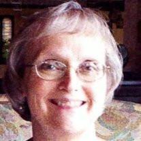 Diane D. Windsor