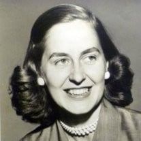 Mrs. Edna  Mae  Dix