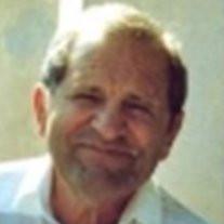 Vincent Mezzio