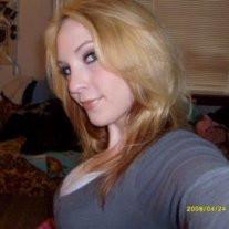 Jessica Dannielle McLean