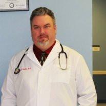 Dr. Brian Stewart Banks