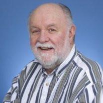 John B. Harmon