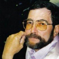 Peter Donald Morden