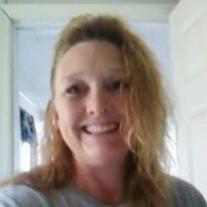 Mrs. Brenda K Phillips Bynum