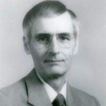 Dr. Lael J. Woodbury