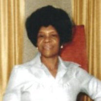 Carol J Boddy