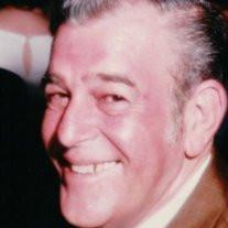 Bobby Joe Whiteside