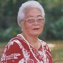 Edna Akino Morales Liu