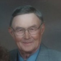 Earl Towell