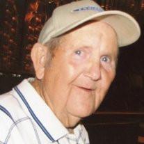 Charles Lee Burns, age 76 of Collinwood, TN